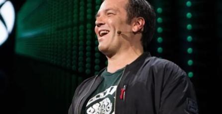 Phil Spencer: queremos que Xbox sea único y diferente