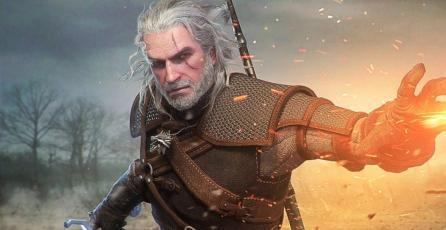 <em>The Witcher</em>: gamer ruso fue apuñalado, pero una baraja de <em>Gwent</em> le salvó la vida
