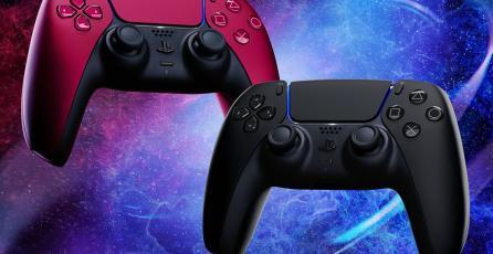Switch y PS5 dominaron las ventas de consolas durante julio en EUA
