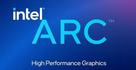 Ray tracing y Super Sampling: Intel anuncia nueva marca de hardware de gráficos de alto desempeño