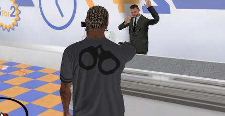 Gamer se adelanta a Rockstar y hace sus propios remasters de <em>GTA III</em>; <em>Vice City </em>y <em>San Andreas</em>