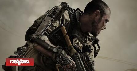Call of Duty League exigirá PCR Negativo a los asistentes de sus eventos