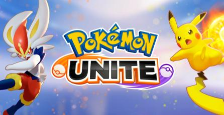 Un fan predijo <em>Pokémon UNITE</em> hace 7 años y su post se hizo viral