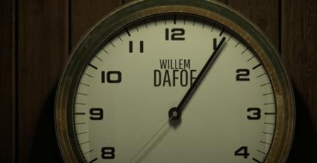 Twelve Minutes -Tráiler de Lanzamiento