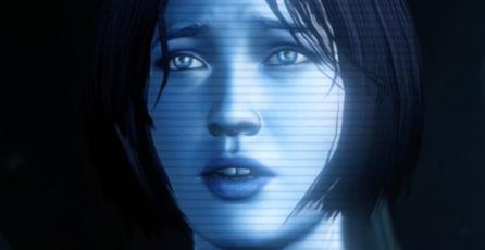 Arrestan al sujeto que asesinó a actriz de voz de <em>Overwatch</em>, <em>Halo</em> y <em>Bayonetta</em>