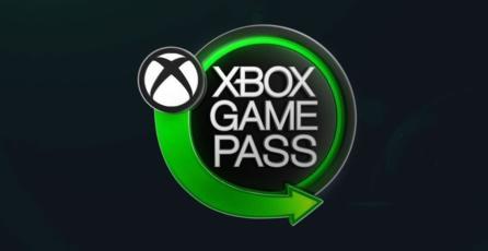 ¡Adiós! Te quedan pocos días para jugar estos títulos en Xbox Game Pass