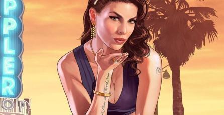 <em>Grand Theft Auto VI</em> ya tendría ventana de estreno según esta loca teoría