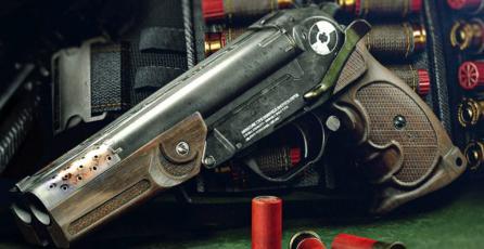 El mejor loadout para la Marshal en <em>Call of Duty: Warzone</em>
