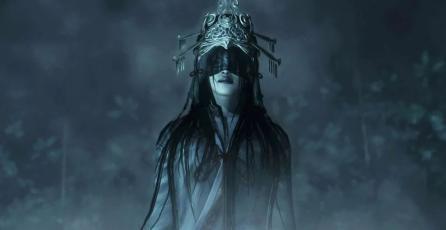 ¡Gratis! <em>Fatal Frame: Maiden of Black Water</em> se actualizará sin costo a la Next-Gen