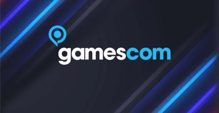 gamescom 2021: qué es, cuándo será, qué ofrecerá y todo lo que necesitas saber del evento
