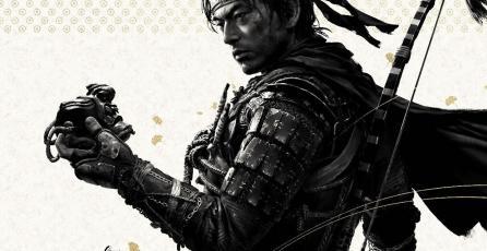 ¿Cómo pasar tu save de <em>Ghost of Tsushima Director's Cut</em> de PS4 a PS5?