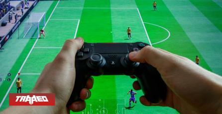 Jugar 2 horas de FIFA o Warzone quemaría tantas calorías como 1000 abdominales, según un estudio