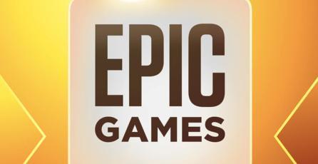 Google habría considerado aliarse con Tencent para comprar Epic Games