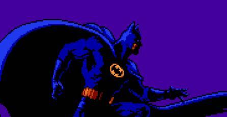 #ViernesRetro: <em>Batman: Return of the Joker</em>