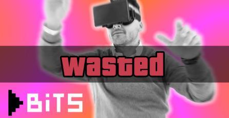 ¿Por qué el VR ha desaprovechado su potencial?