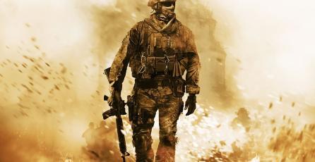 ¡Inevitable! Todo los estudios de Activision trabajan en <em>Call of Duty</em>