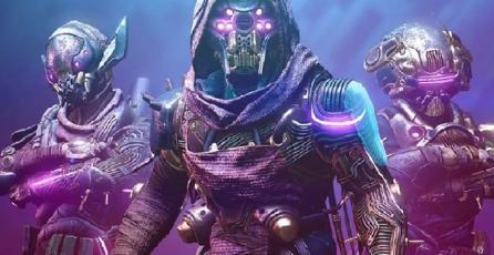 Bungie declara la guerra a los cheats y protegerá <em>Destiny 2</em> con BattlEye