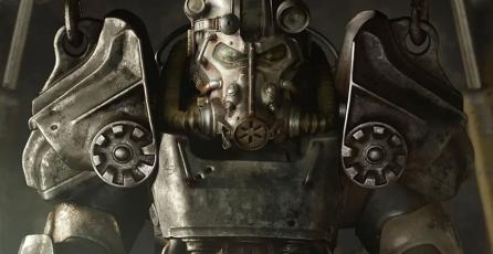 ¿Qué ofrecerá la serie de <em>Fallout</em> a los fans? Productora lo revela