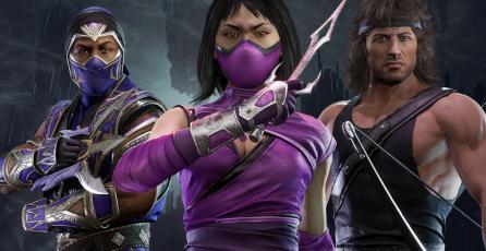 NetherRealm se enfocaría en <em>Mortal Kombat 12</em> y no en <em>Injustice 3</em> por esta razón
