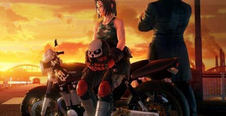 <em>Street Fighter V</em>: fans encuentran geniales referencias a <em>Evangelion</em> y <em>Metroid</em>