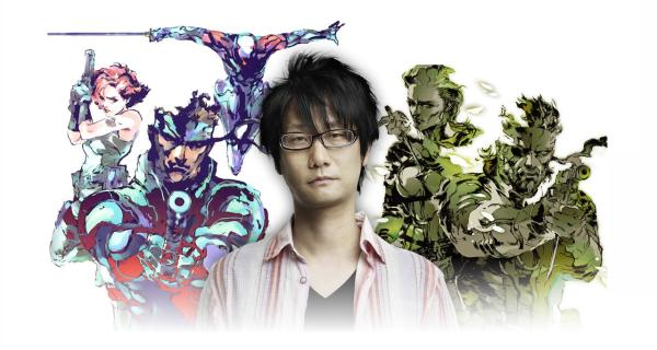 Kojima: de la gloria con <em>Metal Gear Solid</em> a la polémica con <em>Death Stranding</em> - Parte 1