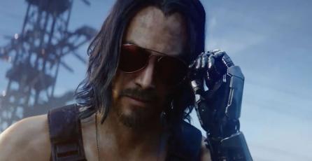 <em>Cyberpunk 2077</em>: pista sugiere que el multijugador del título sigue en pie