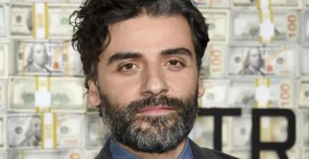 Oscar Isaac, protagonista de la película de <em>Metal Gear</em>, revela su fascinación por la franquicia