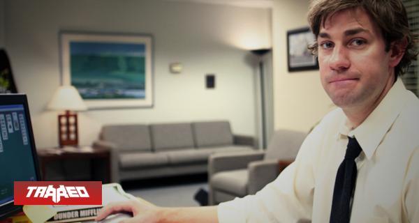 Entrevistas y selección de trabajadores usando experiencia en videojuegos tiene más del 95% de efectividad