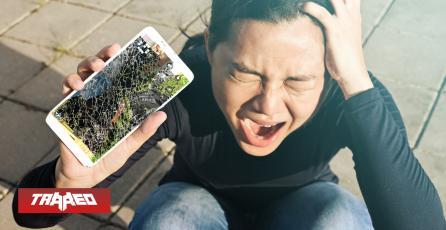 Banean a jugador de COD: Mobile, que invirtió más de 6 mil dólares en su cuenta, solo por jugar en otro país