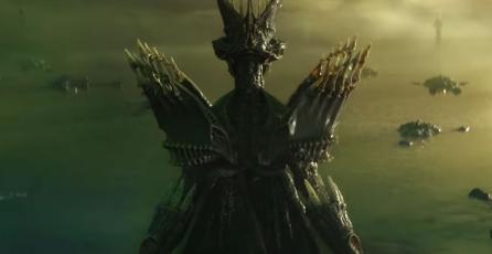 <em>Destiny 2: The Witch Queen</em>, la nueva expansión, ya tiene fecha de estreno