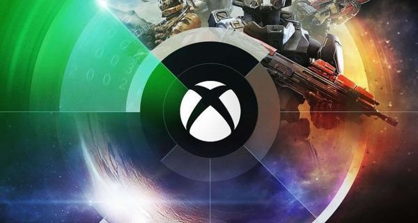 Xbox en gamescom 2021: resumen con todo lo que se presentó en el evento