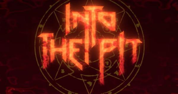 <em>Into the Pit</em> ofrecerá acción FPS frenética y ya tiene fecha de lanzamiento