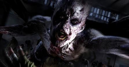 Techland, estudio de <em>Dying Light 2: Stay Human</em>, ya trabaja en otro juego AAA