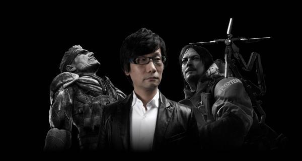 Kojima: de la gloria con <em>Metal Gear Solid</em> a la polémica con <em>Death Stranding</em> - Parte 2