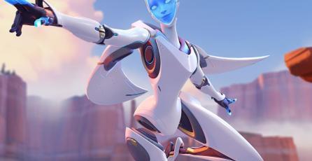 <em>Overwatch</em>: Blizzard banneó a más de 18,000 tramposos esta semana