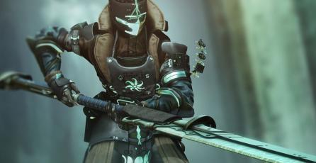 <em>Destiny 2</em>: nuevo sistema anticheat puede afectar el rendimiento del juego