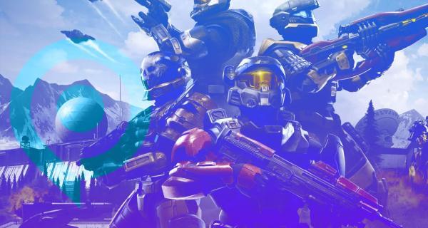 gamescom 2021: Xbox destacó fácilmente sin competencia