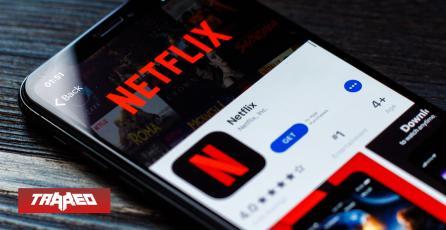 Streaming de videojuegos en Netflix sería sin cargo adicional, sin anuncios ni micropagos