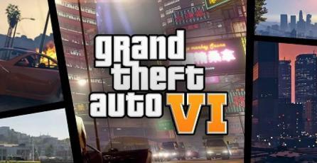 Actor de voz dice que trabaja en nuevo <em>GTA</em>; fans creen que es <em>GTA VI</em>