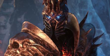 Blizzard eliminará de <em>WoW</em> más referencias a devs implicados en escándalo