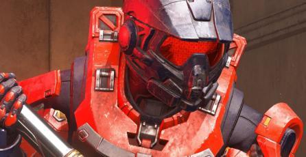 <em>Halo Infinite</em>: fans se enojan porque el multijugador no tendrá importante elemento
