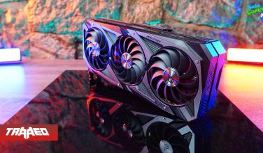 Review: Asus ROG Strix GeForce RTX 3080 OC