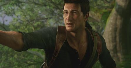 ¿Habrá más juegos de <em>Uncharted y The Last of Us</em>? Naughty Dog responde