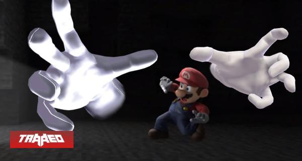 Nintendo obliga cancelación de torneo de un mod de Super Smash Bros. Brawl