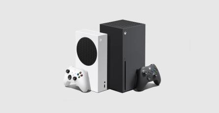 Guía: ¿cómo conseguir un Xbox Series X o un PlayStation 5 con 15% de descuento?