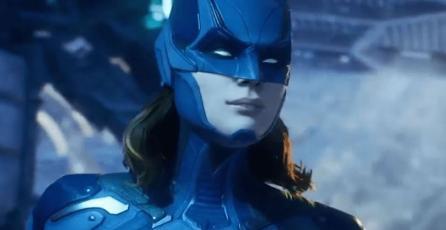DC Fandome 2021 tendrá noticias de <em>Gotham Knights</em>, <em>Suicide Squad</em> y <em>Fortnite</em>