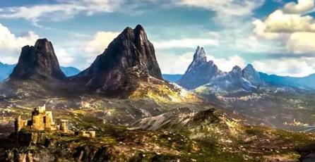 <em>The Elder Scrolls VI</em> será exclusivo de Xbox, según una fuente