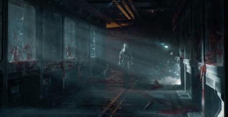 Primer vistazo al remake de <em>Dead Space</em>; tendrá un sistema de desmembramiento realista y con gore