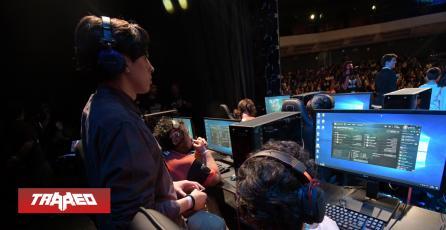 Santiago Wanderers definirá frente a NewStar el finalista de League of Legends en la SP Gaming Tournament