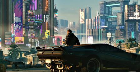 De modders a arreglar <em>Cyberpunk 2077</em>; CD Projekt RED contrata a miembros de su comunidad